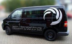 DW-VW-Bus.jpg
